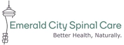 Chiropractic in Seattle WA Emerald City Spinal Care