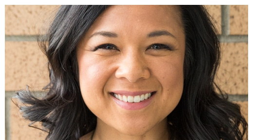 Best Chiropractor Seattle WA Christine Zapata